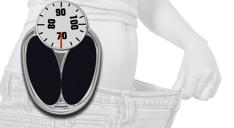 20 easy ways to burning fat for women