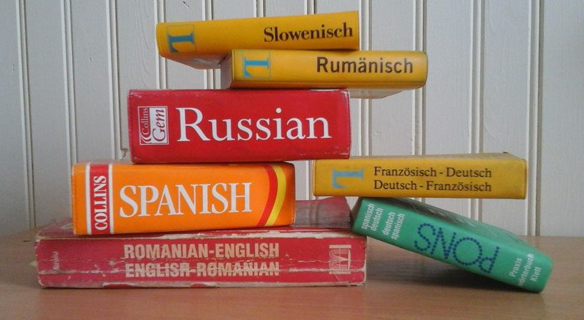 8 surprising reasons for learning a foreign language