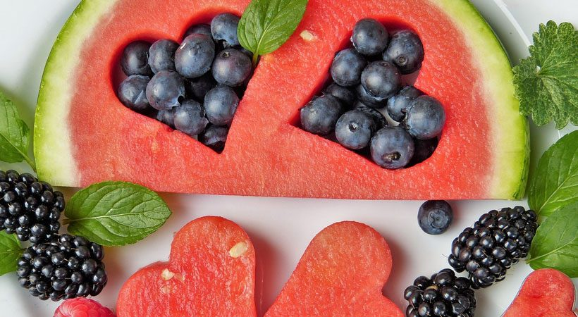 Top 10 best fruits to eat daily